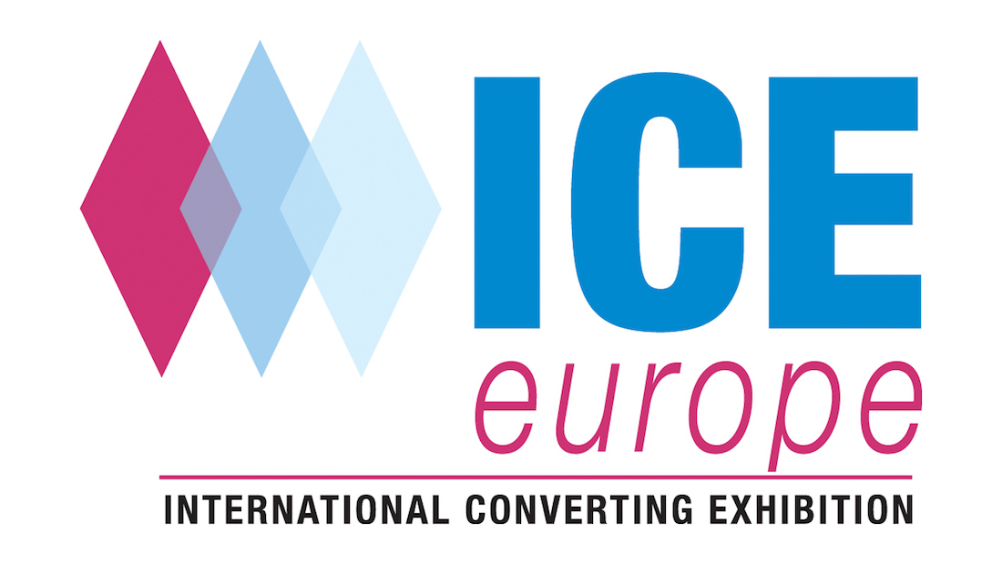 ICE Europe 2017 Munich